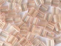 Acheter Perles Tila Bead 5mm - Light Rose Luster TL365 - 3,19€ en ligne sur La Petite Epicerie - Loisirs créatifs