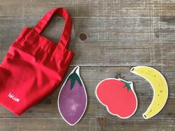 Acheter Livre Au marché, je choisis... de Gaia Stella - 14,90€ en ligne sur La Petite Epicerie - Loisirs créatifs