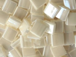 Acheter Perles Tila Bead 5mm - Antique Ivory Pearl TL592 - 3,19€ en ligne sur La Petite Epicerie - Loisirs créatifs