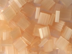 Acheter Perles Tila Bead 5mm - Silk Pale Light Coral TL2555 - 3,29€ en ligne sur La Petite Epicerie - Loisirs créatifs