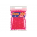 Sachet de 2000 perles HAMA MINI - fuschia néon 32