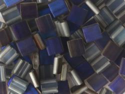 Acheter Perles Tila Bead 5mm - Azuro Matte TL4556 - 2,99€ en ligne sur La Petite Epicerie - Loisirs créatifs