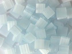Acheter Perles Tila Bead 5mm - Silk Pale Light Blue TL2561 - 3,29€ en ligne sur La Petite Epicerie - Loisirs créatifs