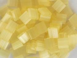 Acheter Perles Tila Bead 5mm - Silk Pale Yellow TL2554 - 3,29€ en ligne sur La Petite Epicerie - Loisirs créatifs