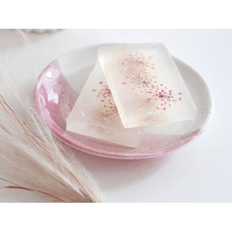 Acheter KIT MKMI - Mes savons fleuris - 16,99€ en ligne sur La Petite Epicerie - Loisirs créatifs