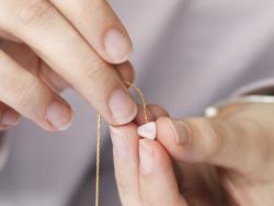 Acheter KIT MKMI - Mes bijoux de lithothérapie - 16,99€ en ligne sur La Petite Epicerie - Loisirs créatifs