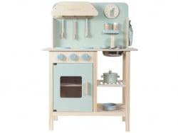 Acheter Petite cuisine en bois - Little Dutch - 99,95€ en ligne sur La Petite Epicerie - Loisirs créatifs
