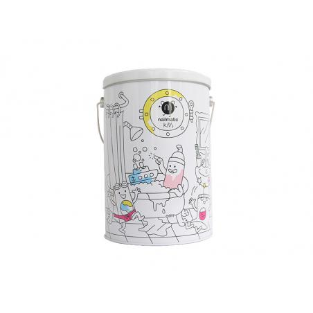 Acheter Seau Bain pour enfant - 28,59€ en ligne sur La Petite Epicerie - Loisirs créatifs
