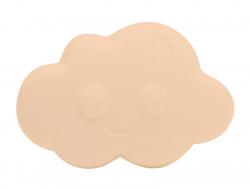 Acheter Savonnette pour enfant Nuage - Pêche - 6,99€ en ligne sur La Petite Epicerie - Loisirs créatifs