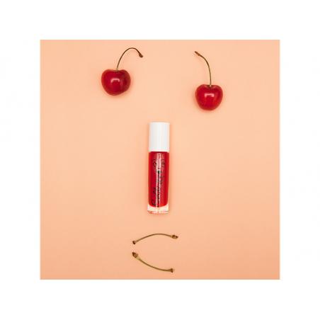 Acheter Gloss pour les lèvres - Cerise - 11,49€ en ligne sur La Petite Epicerie - Loisirs créatifs