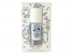 Acheter Vernis à ongles - Merlin - 10,49€ en ligne sur La Petite Epicerie - Loisirs créatifs