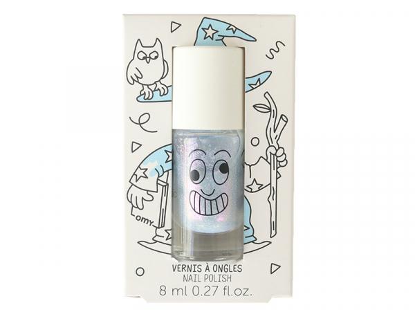 Acheter Vernis à ongles - Merlin - 7,99€ en ligne sur La Petite Epicerie - Loisirs créatifs