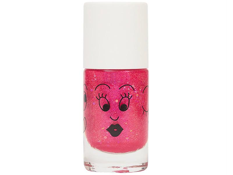 Acheter Vernis à ongles - Sissi - 7,99€ en ligne sur La Petite Epicerie - Loisirs créatifs