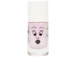 Acheter Vernis à ongles - Elliot - 10,49€ en ligne sur La Petite Epicerie - Loisirs créatifs