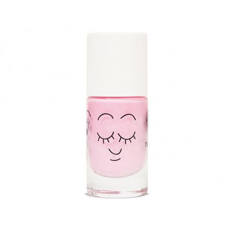 Acheter Vernis à ongles - Bella - 10,49€ en ligne sur La Petite Epicerie - Loisirs créatifs