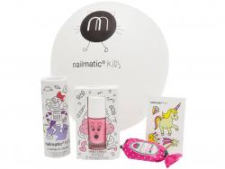 Acheter Pochette surprise - Princesse - 16,49€ en ligne sur La Petite Epicerie - Loisirs créatifs