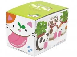Acheter Papa Peropon - Chat - Fraises des bois - 18 cm - 32,99€ en ligne sur La Petite Epicerie - Loisirs créatifs