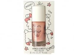 Acheter Vernis à ongles - Peachy - 7,99€ en ligne sur La Petite Epicerie - Loisirs créatifs