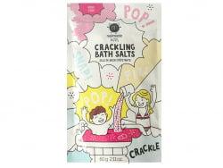 Acheter Sels de bain crépitants - Rose - 6,99€ en ligne sur La Petite Epicerie - Loisirs créatifs