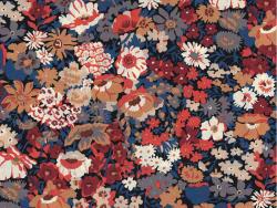 Acheter Tissu Liberty Thorpe - 2,64€ en ligne sur La Petite Epicerie - Loisirs créatifs
