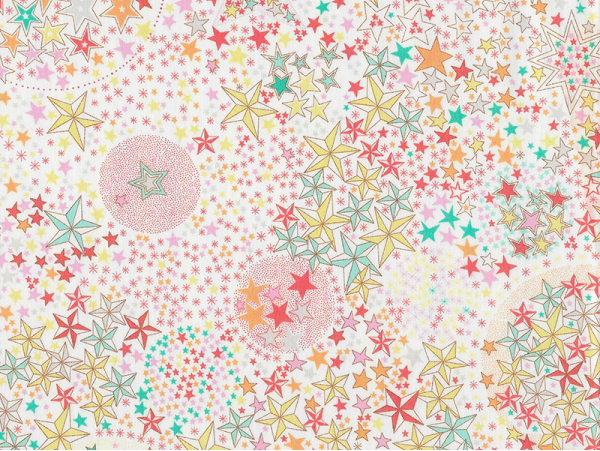 Acheter Tissu Liberty New Adelajda - 2,64€ en ligne sur La Petite Epicerie - Loisirs créatifs