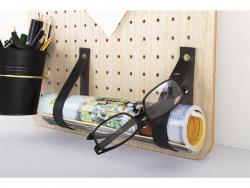 Acheter 8 vis de fixation spéciales - Or - 1,99€ en ligne sur La Petite Epicerie - Loisirs créatifs