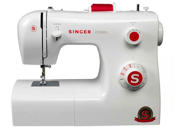 Acheter Machine à coudre Singer Initiale - 159,99€ en ligne sur La Petite Epicerie - Loisirs créatifs