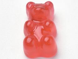 Acheter Lot de 10 cabochons en résine - Oursons colorés - 1,99€ en ligne sur La Petite Epicerie - Loisirs créatifs