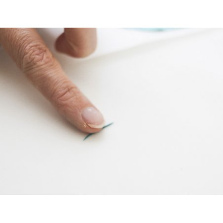 Acheter KIT MKMI - Mes porte-clés en pâte polymère - 16,99€ en ligne sur La Petite Epicerie - Loisirs créatifs