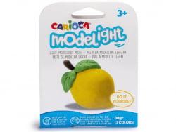Acheter Pâte à modeler Aliment - Citron - Carioca - 2,99€ en ligne sur La Petite Epicerie - Loisirs créatifs