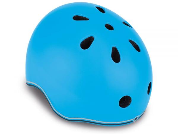 Acheter Casque de protection pour enfant Bleu - XS/S - Globber - 29,99€ en ligne sur La Petite Epicerie - Loisirs créatifs