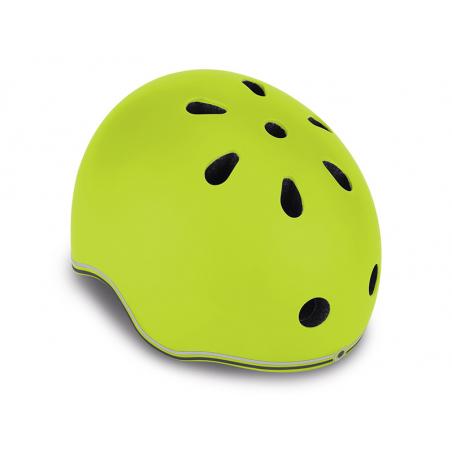 Acheter Casque de protection pour enfant Vert - XS/S - Globber - 29,99€ en ligne sur La Petite Epicerie - Loisirs créatifs