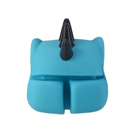 Acheter Tête de trottinette - Rhinocéros - Globber - 17,99€ en ligne sur La Petite Epicerie - Loisirs créatifs