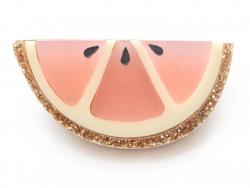 Acheter Kit broche fruit - Agrume - 11,99€ en ligne sur La Petite Epicerie - Loisirs créatifs