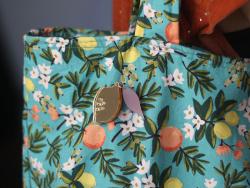 Acheter Kit broche - Citron - 9,99€ en ligne sur La Petite Epicerie - Loisirs créatifs