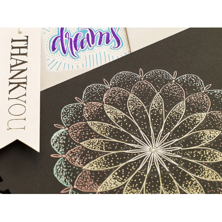 Acheter Set de 3 stylos gel métalliques - Edding - 3,99€ en ligne sur La Petite Epicerie - Loisirs créatifs