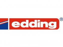 Acheter Feutre à dessin pour lettering 0,25 mm - Edding - 3,79€ en ligne sur La Petite Epicerie - Loisirs créatifs