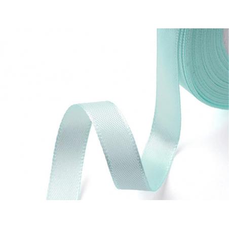 Acheter Bobine de satin 5cm x 22m - Bleu layette - 7,99€ en ligne sur La Petite Epicerie - Loisirs créatifs