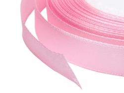 Acheter Bobine de satin 5cm x 22m - Rose layette - 7,99€ en ligne sur La Petite Epicerie - Loisirs créatifs