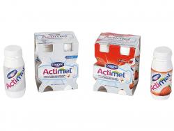 Acheter Mini pack de boisson lactées Actimel - 6,99€ en ligne sur La Petite Epicerie - Loisirs créatifs