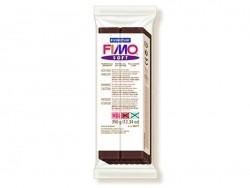 Pâte Fimo Chocolat 75 Soft 350 g