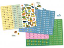Acheter Mon joli semainier pour m'organiser - Auzou - 9,95€ en ligne sur La Petite Epicerie - Loisirs créatifs