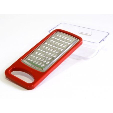 Fimo Grater