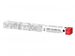 Acheter Rouleau de coloriage XXL - London - 19,90€ en ligne sur La Petite Epicerie - Loisirs créatifs