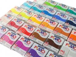 Acheter Pack 26 pains fimo soft - 43,99€ en ligne sur La Petite Epicerie - Loisirs créatifs