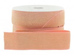 Acheter Elastique rose lurex 40 mm - 4,59€ en ligne sur La Petite Epicerie - Loisirs créatifs