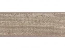 Acheter Elastique doré lurex 40 mm - 4,59€ en ligne sur La Petite Epicerie - Loisirs créatifs