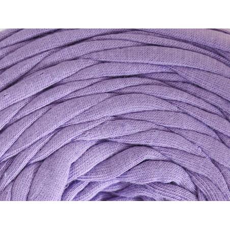Acheter Grande bobine de fil trapilho - lilas foncé - 7,90€ en ligne sur La Petite Epicerie - Loisirs créatifs