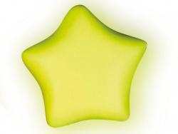 Acheter Patagom - blister de 6 pains Phosphorescents - 9,99€ en ligne sur La Petite Epicerie - Loisirs créatifs