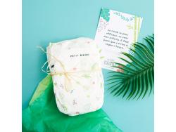 Acheter 3 Couches Les Petits Culottés - 3,00€ en ligne sur La Petite Epicerie - Loisirs créatifs
